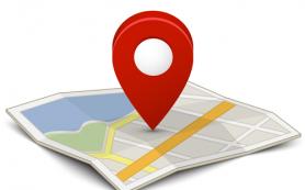 Dịch vụ Thay đổi địa chỉ công ty tại Bình Dương NHANH CHÓNG
